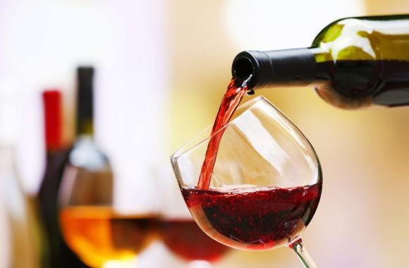 Restaurant Wine Pricing