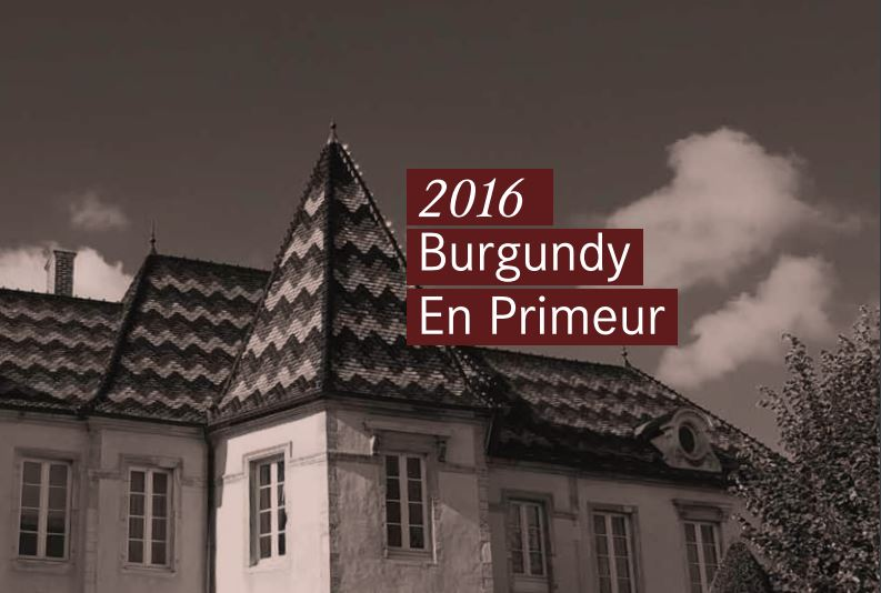 Burgundy 2016: We Need to Talk About Frost
