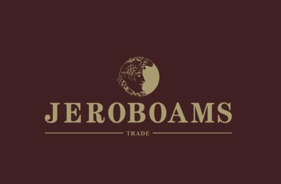 Changing Names: Introducing Jeroboams Trade