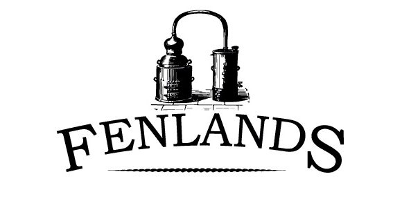 Introducing: Fenlands London Dry Gin