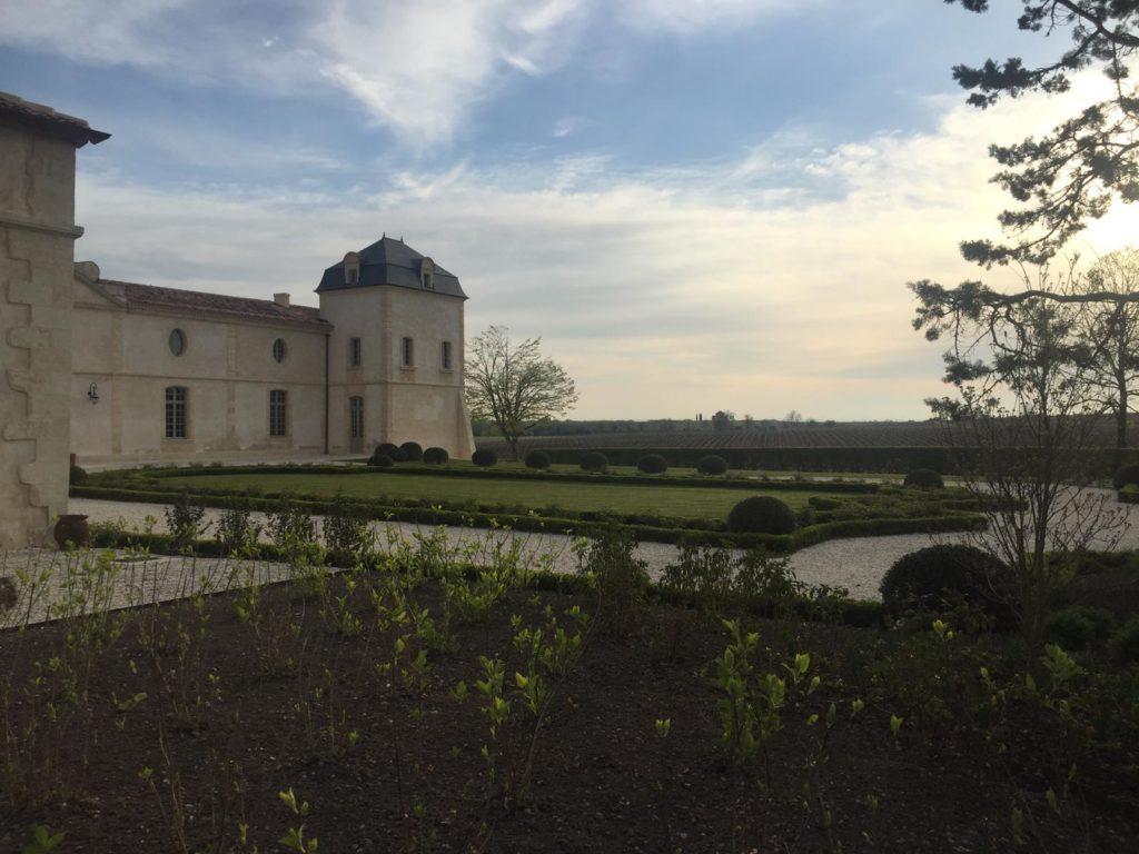 2018 Bordeaux: The Goldilocks vintage